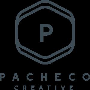 PACHECO:CREATIVE